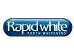 En août, découvrez les bandes de blanchiment du laboratoire RapidWhite