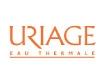 Profitez du 2ème produit à -50% sur la gamme Bariésun du laboratoire Uriage, en août