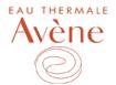 Une trousse cocooning Avène offerte pour l'achat d'un soin corps en mars