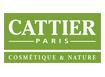 Sur toute la gamme bucco-dentaire du laboratoire Cattier, 3ème acheté est offert, en mars