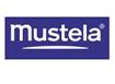 Offre sur le liniment 400ml de Mustela en mars