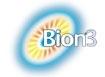 En octobre, -2€ sur une sélection de produits Bion