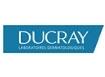 En octobre, des réductions et des cadeaux sur le laboratoire Ducray