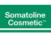 En octobre, -5€ sur la gamme anti-âge du laboratoire Somatoline