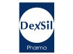 En septembre, -20% sur tout le laboratoire Dexsil