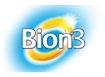 En septembre, -20% sur la gamme Energie du laboratoire Bion
