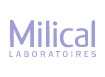 -20% sur le laboratoire Milical hors savoirmanger.com, en septembre