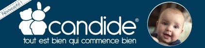 Laboratoire Candide - Prix bas