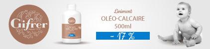Laboratoire Klorane gel douceur moussant - Prix bas