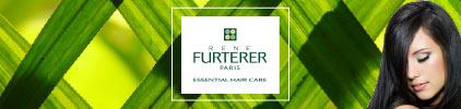 Laboratoire Furterer - Pas cher