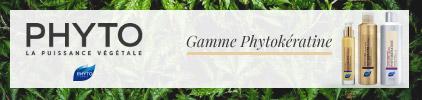 Promo Phyto - Prix bas