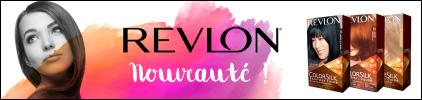 Laboratoire Revlon - Pas cher