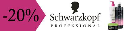Laboratoire Schwarzkopf - Pas cher