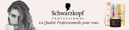 Laboratoire Schwarzkopf - Prix bas