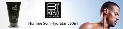 Produit B com Bio Homme - Prix bas