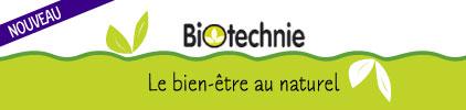 Laboratoire Biotechnie