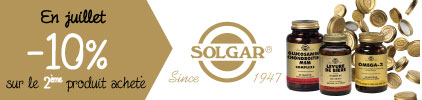 promo Solgar