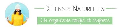 Défenses naturelles Vitaflor Gifrer Bion - Prix bas
