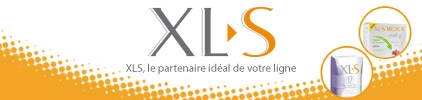 Laboratoire XLS Medical - Pas cher