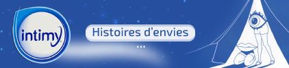 Laboratoire Intimy - Prix bas