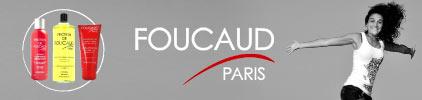 Laboratoire Foucaud - Prix bas