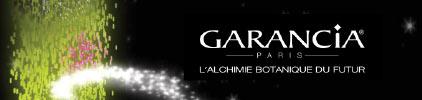 Voir le laboratoire Garancia