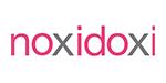 Découvrez le laboratoire Noxidoxi