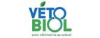 Découvrez le laboratoire Vétobiol