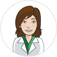 Tiffany Pharmacienne Santédiscount